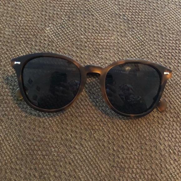 5f2f9e06f7ff1 Le Specs Accessories - Le Specs Women s Polarized Sunglasses Bandwagon